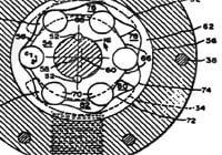Patent 6,702,703 B2