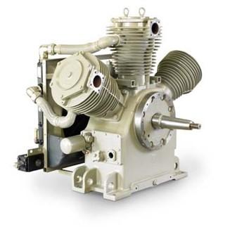https://www.casconpump.com/wp-content/uploads/2019/03/GD-Locomotive-Compressor.jpg